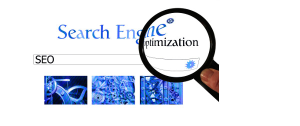 Optimisation de Site Internet Référencement